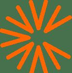 Communifire Icon Logo