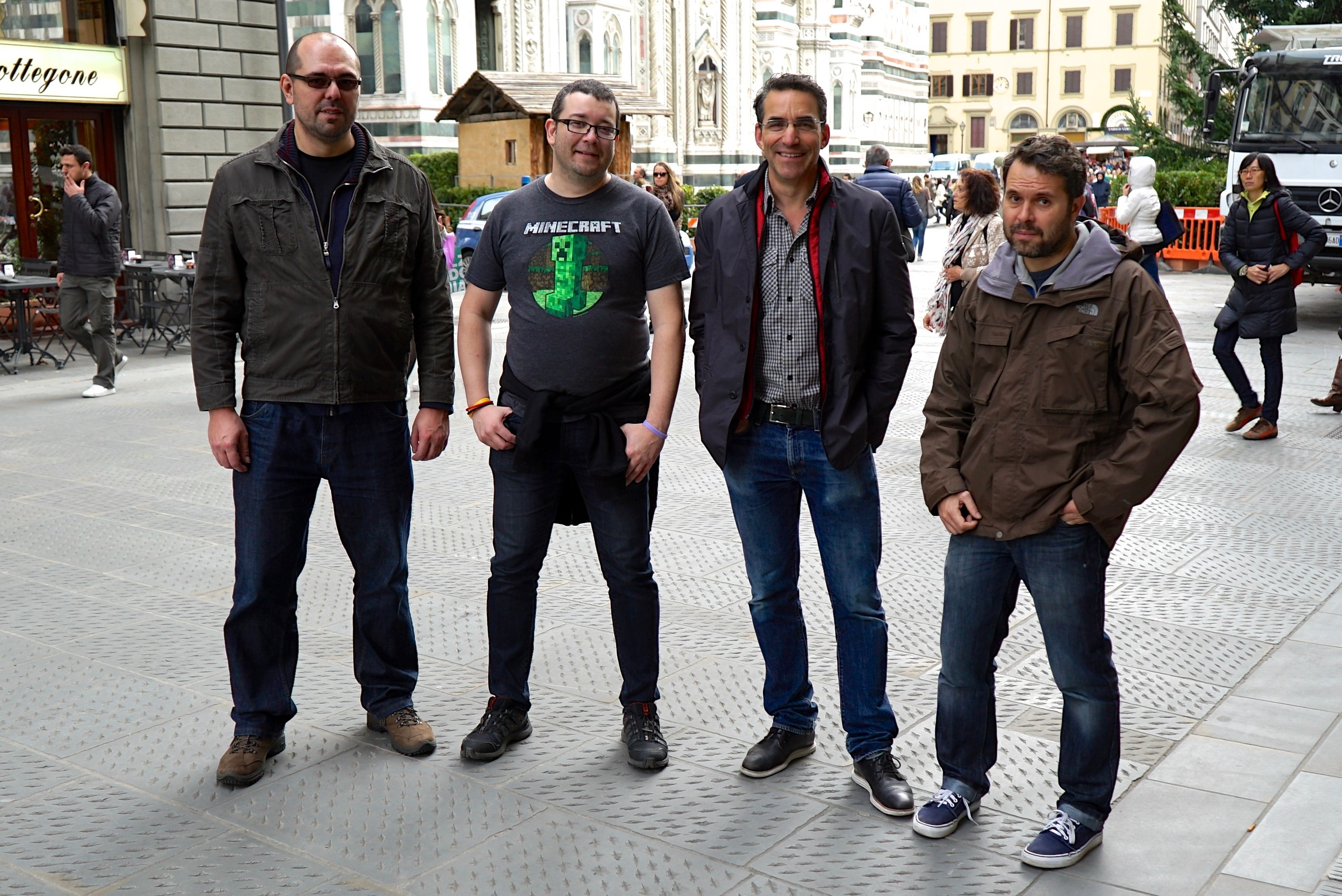 Founding Team - Florence Dec 2014.jpg
