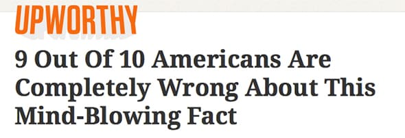 UpWorthy_AI_Headlines