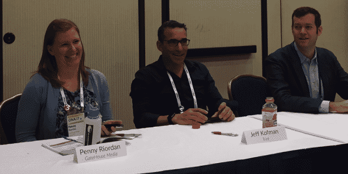 Getting_Most_Out_Of_Journalism_Panel_ONA17