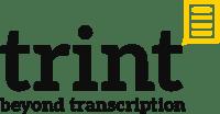 Logo_dark_with_tagline-1