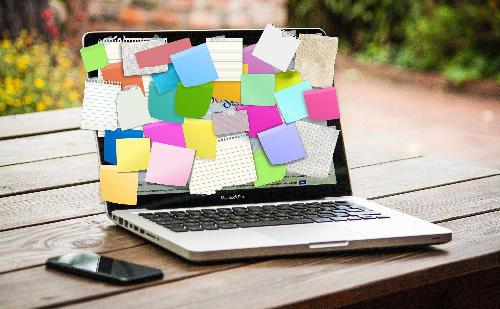 Marketing tasks can be overwhelming.jpg