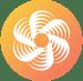 Nectar 3 Logo