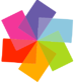 Pinnacle Studio Pro Logo 2