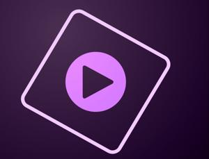 Premiere Elements Logo