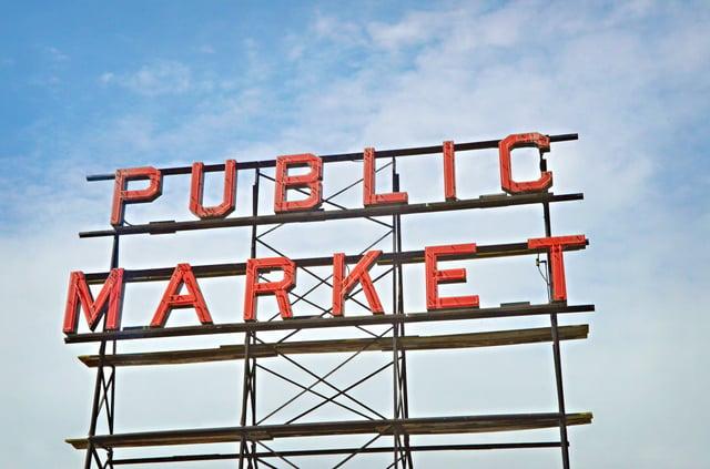 Public Market Transcription Services.jpg