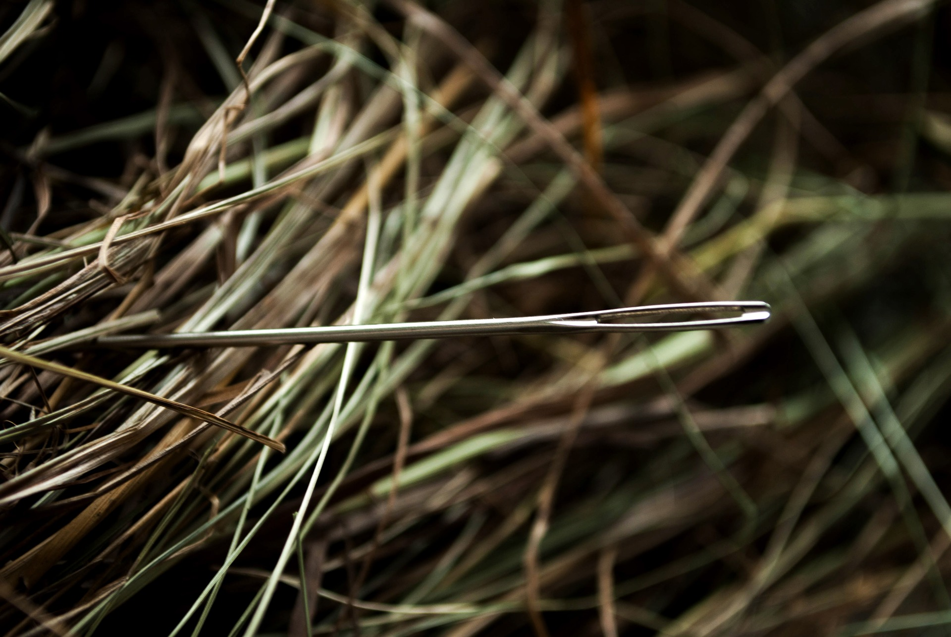 Searching a content archive can be like finding a needle in a haystack.jpg