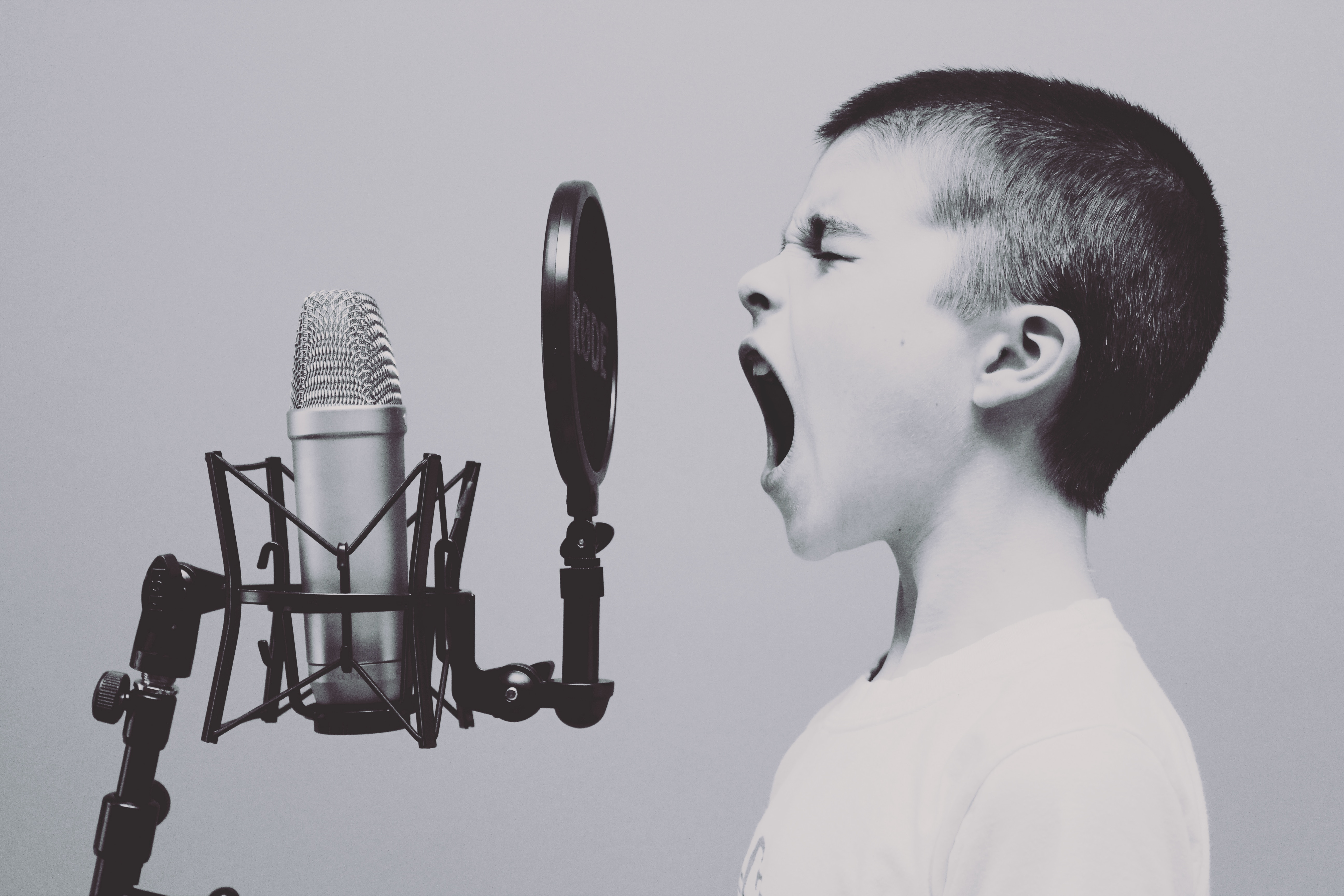 Speech to text uses AI to transcribe digital audio files
