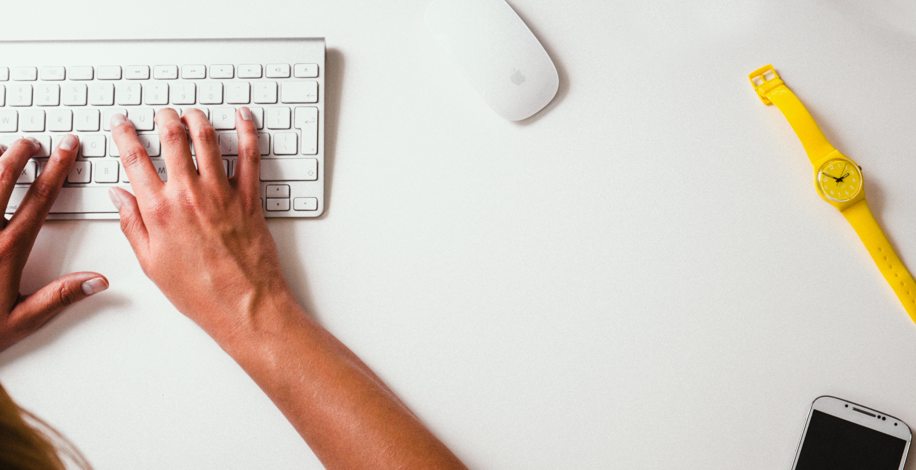 Transcription software for journalists add efficiency