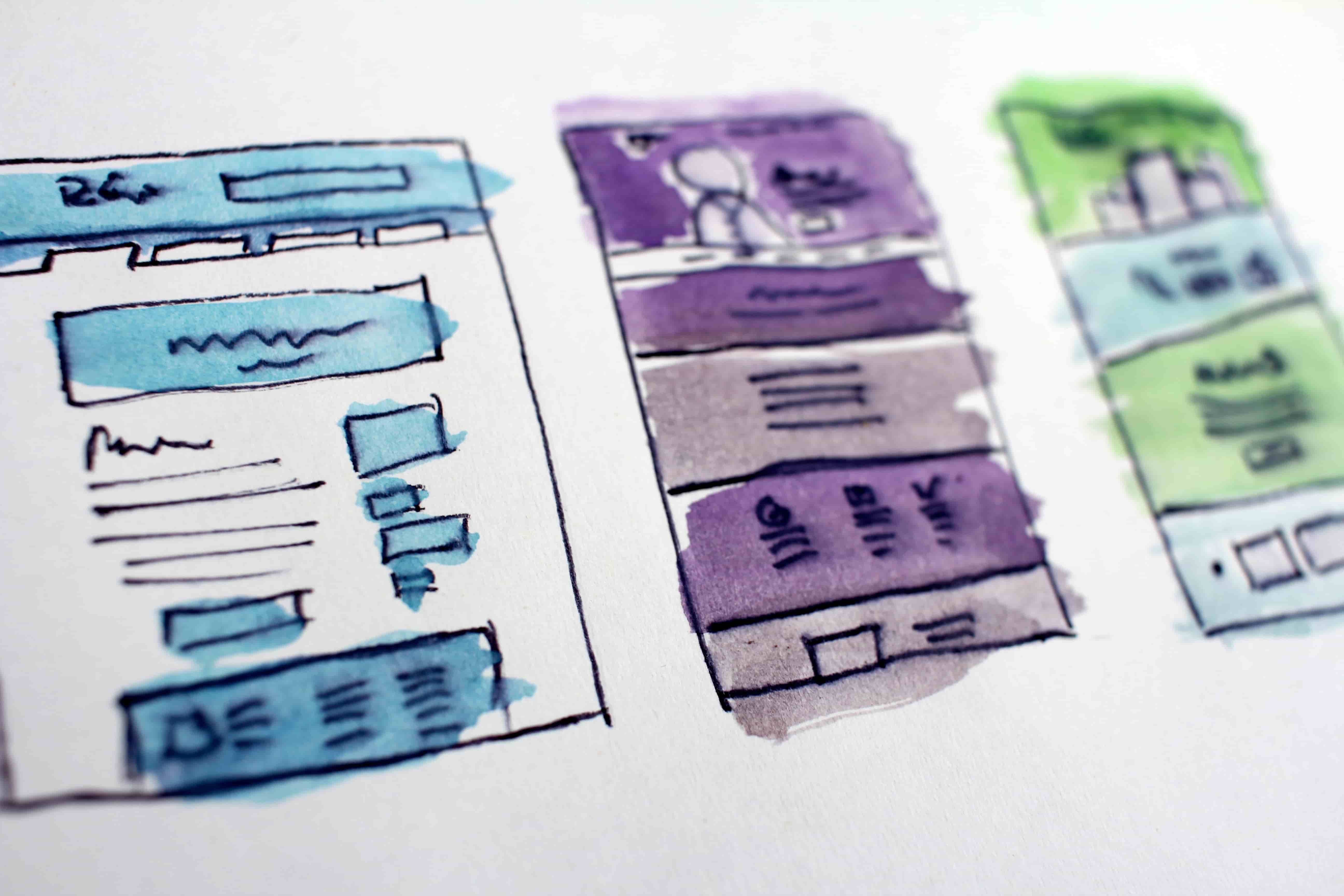 Usability testing will improve how customers interact with a product or website