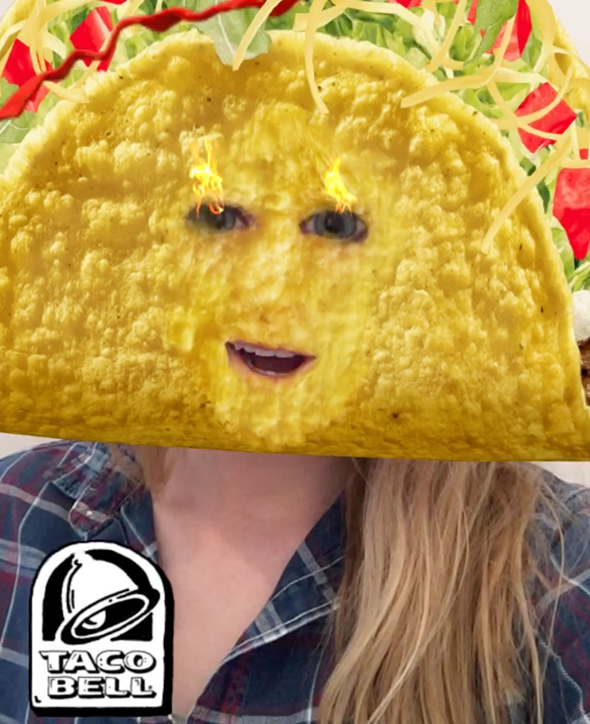 taco-bell-filter-01-2016.png