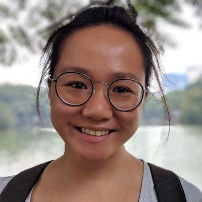 Susan Zhuang